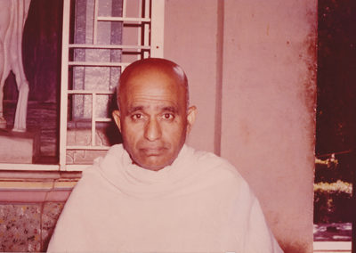 1-shree-vasant-at-shivapuri