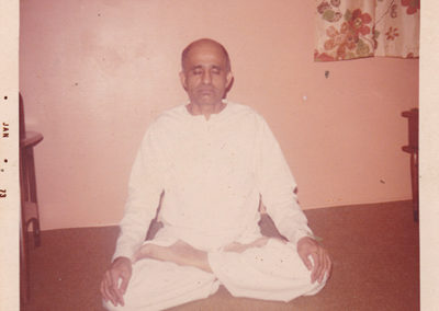 1-shree-vasant-january-1973