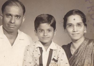 25-jan-1960-shree-vasant-kusum-abhay