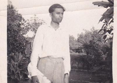 after-1947-shree-vasant