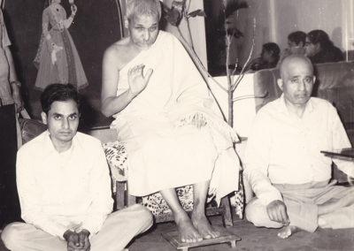 gajanan-maharaj-shree-vasant-abhay-paranjpe