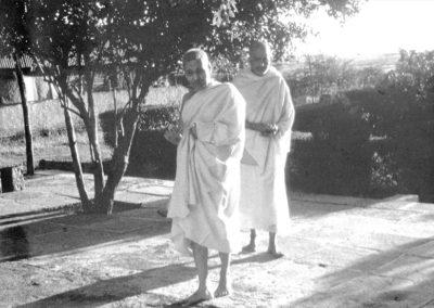 gajanan-maharaj-shree-vasant-akkalkot-1979