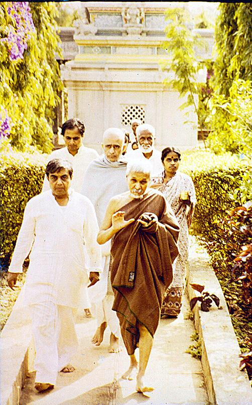 gajanan-maharaj-shree-vasant-shivpuri-1984-jan